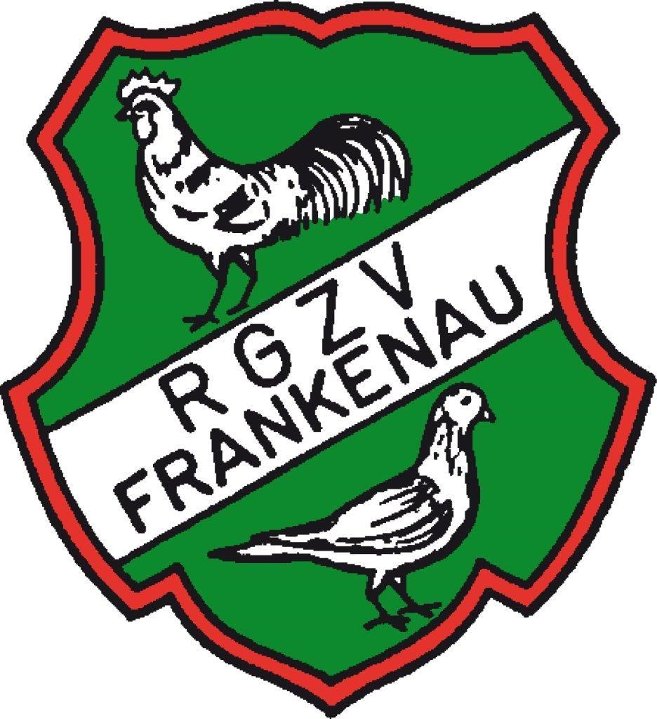 gefluegel-frankenau